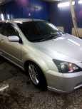 Toyota WiLL VS, 2002 год, 280 000 руб.