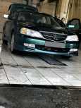 Honda Inspire, 2001 год, 450 000 руб.