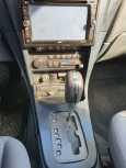 Nissan Almera Classic, 2006 год, 235 000 руб.