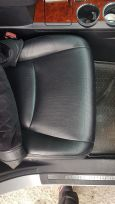 Toyota Highlander, 2011 год, 1 219 999 руб.