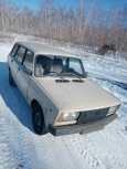 Лада 2104, 1994 год, 50 000 руб.