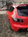 Mazda Mazda3, 2008 год, 444 444 руб.