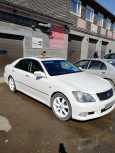 Toyota Crown, 2005 год, 510 000 руб.