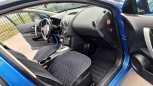 Nissan Qashqai, 2007 год, 527 000 руб.