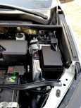 Toyota RAV4, 2015 год, 1 490 000 руб.