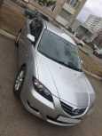 Mazda Axela, 2004 год, 358 000 руб.