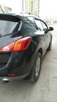 Nissan Murano, 2011 год, 775 000 руб.