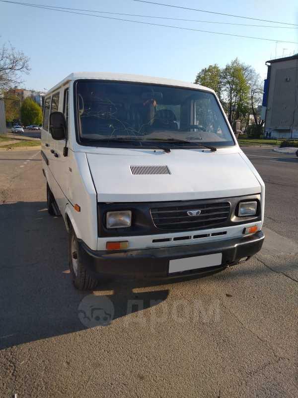 Прочие авто Иномарки, 1998 год, 139 000 руб.