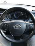 Toyota Corolla Fielder, 2013 год, 771 000 руб.