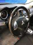 Mitsubishi Lancer, 2012 год, 495 000 руб.