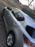 Lexus CT200h, 2011 год, 965 000 руб.