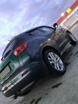 Nissan Juke, 2011 год, 707 000 руб.
