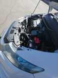 Honda Insight, 2009 год, 622 000 руб.