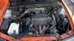 Honda Prelude, 1991 год, 80 000 руб.