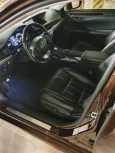 Lexus ES250, 2015 год, 1 450 000 руб.