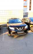 Nissan X-Trail, 2015 год, 1 060 000 руб.