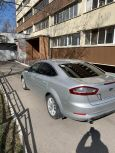 Ford Mondeo, 2012 год, 450 000 руб.