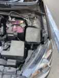 Mazda Demio, 2015 год, 560 000 руб.
