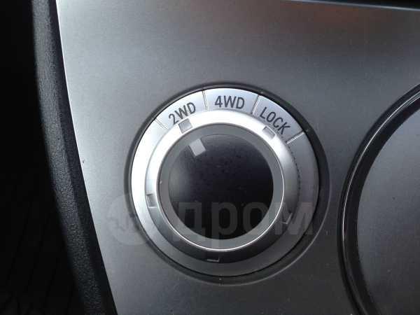 Mitsubishi Delica D:5, 2013 год, 1 250 000 руб.