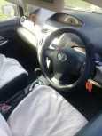 Toyota Belta, 2006 год, 290 000 руб.