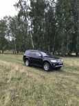 Mitsubishi Pajero Sport, 2010 год, 950 000 руб.