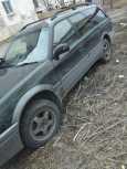 Mazda Capella, 1996 год, 115 000 руб.