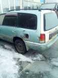 Nissan Sunny California, 1991 год, 55 000 руб.
