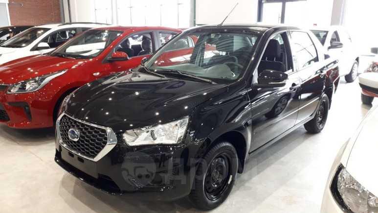 Datsun on-DO, 2020 год, 446 000 руб.