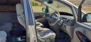 Toyota Estima, 2003 год, 570 000 руб.