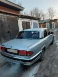 ГАЗ 31105 Волга, 2004 год, 115 000 руб.