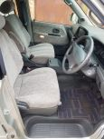 Toyota Lite Ace Noah, 2000 год, 355 000 руб.