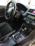 Honda Accord, 2006 год, 435 000 руб.