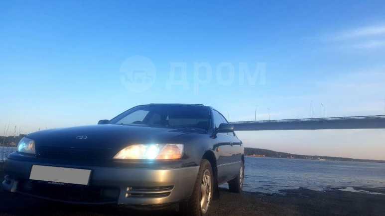 Toyota Windom, 1993 год, 130 000 руб.