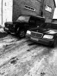 Mercedes-Benz S-Class, 1998 год, 620 000 руб.
