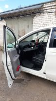 Honda Freed, 2010 год, 640 000 руб.