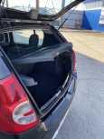 Renault Sandero Stepway, 2014 год, 488 000 руб.