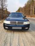 Nissan Gloria, 2000 год, 350 000 руб.