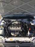 Toyota Corolla, 2002 год, 430 000 руб.