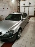 Brilliance M2, 2008 год, 140 000 руб.