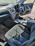 Toyota Camry, 2010 год, 935 000 руб.