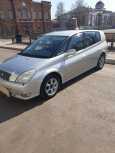 Toyota Opa, 2001 год, 303 000 руб.