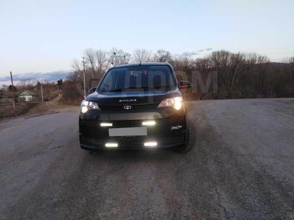 Toyota Spade, 2012 год, 550 000 руб.
