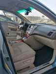 Lexus RX330, 2004 год, 725 000 руб.