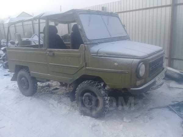 ЛуАЗ ЛуАЗ, 1979 год, 50 000 руб.