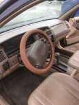 Toyota Avalon, 1995 год, 130 000 руб.