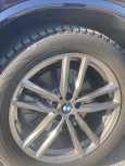 BMW X4, 2018 год, 3 000 000 руб.