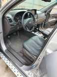 Hyundai Santa Fe, 2011 год, 859 000 руб.