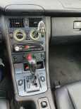 Mercedes-Benz SLK-Class, 1999 год, 520 000 руб.