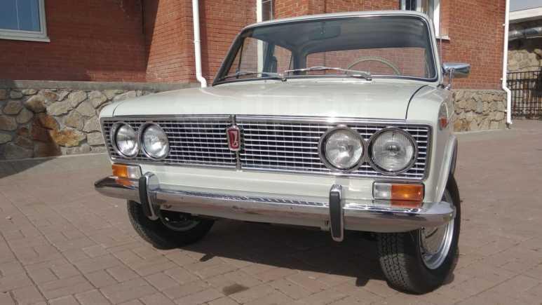 Лада 2103, 1973 год, 700 000 руб.