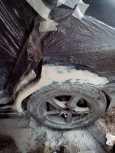 Honda Rafaga, 1994 год, 90 000 руб.